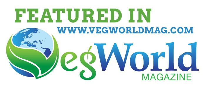 featured-vegworld