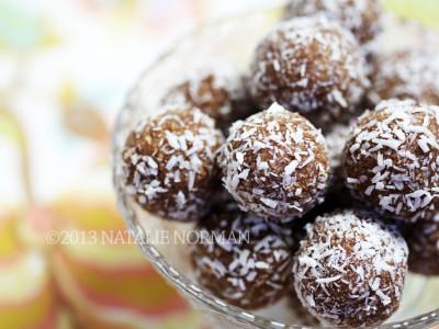 coconut-chocolate-truffles