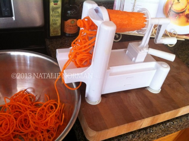 spiralizer-web