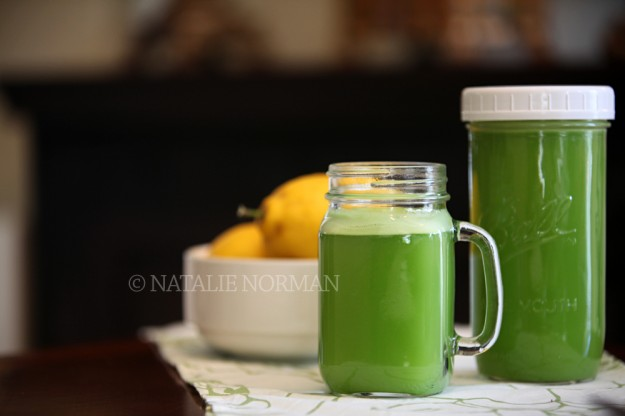 bloat-buster-green-juice-small-blog