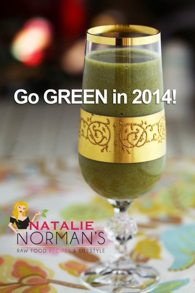 green-smoothie-go-green-2014