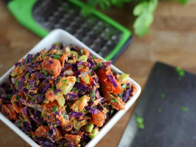 purple-cabbage-salad-rosemary