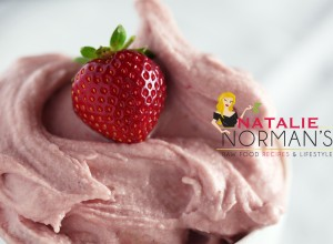 strawberry-ice-cream-small-logo