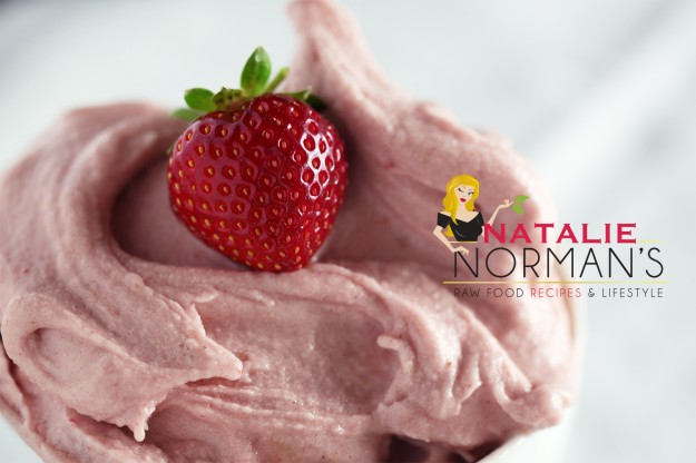 strawberry-ice-cream-small-logo