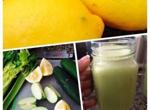 lemon-apple-cucumber-green-juice