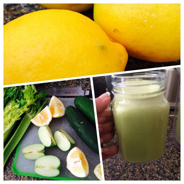 lemon-apple-cucumber-green-juice
