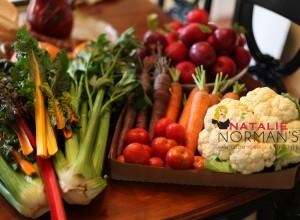 vegetables-whole-plants-LOGO