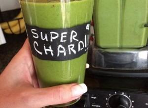 super-chard-smoothie