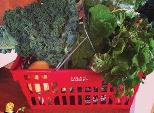 buy-fresh-produce