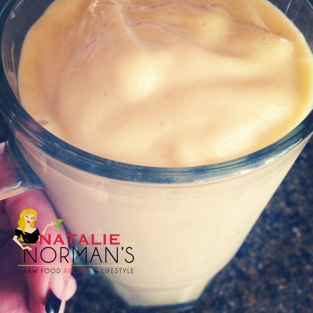 coconut-mango-milkshake