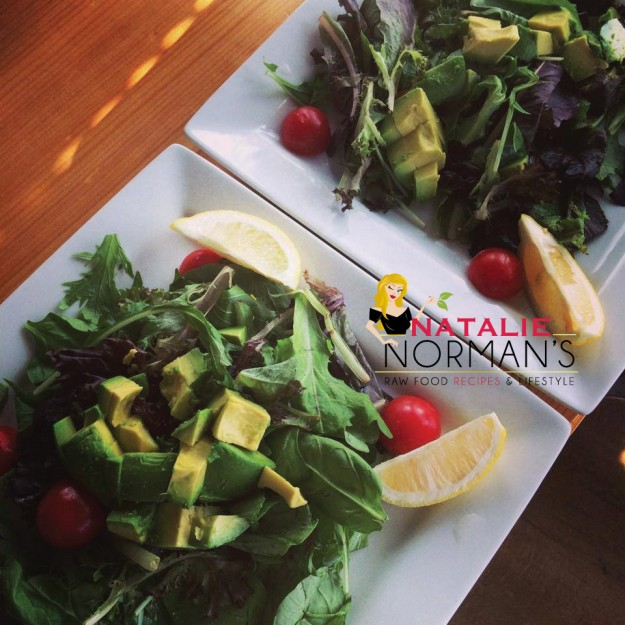 two-salads