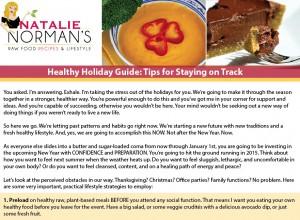 holiday-guide-thumbnail