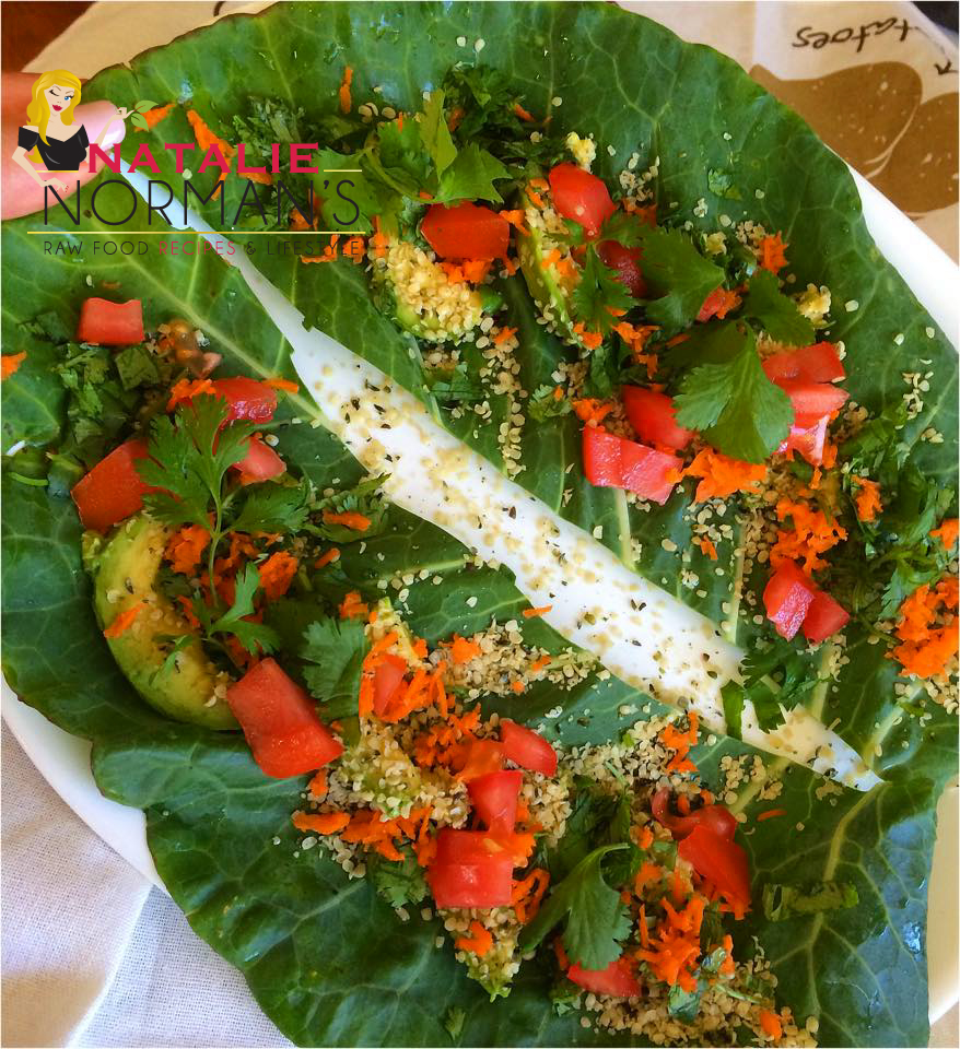 collard-wraps1-web