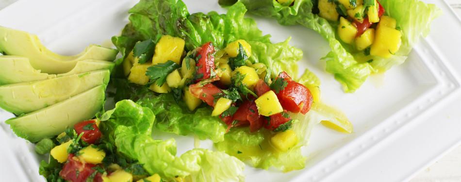 mango-salsa-lettuce-cups-web