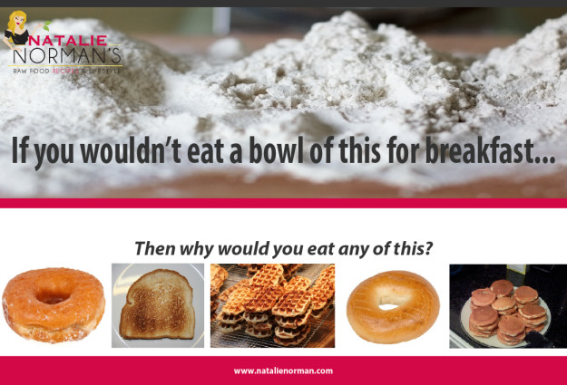 no-flour-for-breakfast