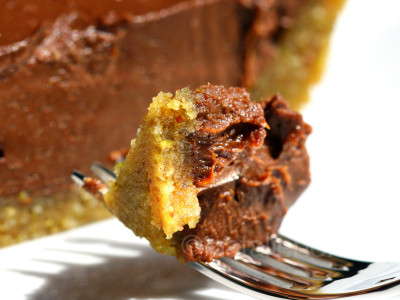 mac-crust-choc-pie-web