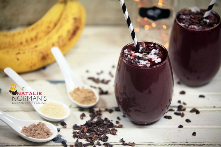 black-cherry-chocolate-love-smoothie-2-logo