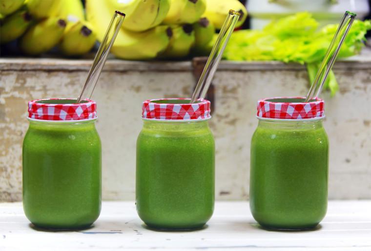 celery-smoothie3-web