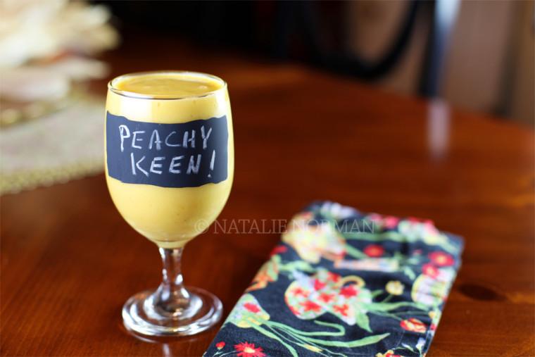 peachy-keen-smoothie-web
