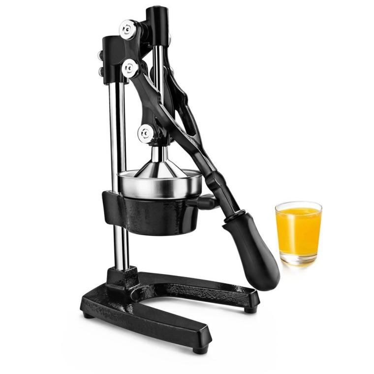 juice-press